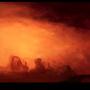 Firelands by W0Z