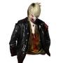 Philip the zombie slayer