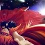 Futuristic Lover by PintaMiMundo