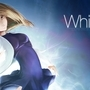 White Light by PintaMiMundo