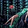 Sweet Dream by PintaMiMundo