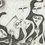 Nosy Forest by linda-mota