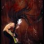Skinny Disco in Hell by Dahlia-K