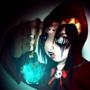 Soul Keeper - LADY D. by MAKOMEGA