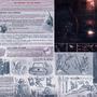 Element Explained: Fiia 4 by Bentusi-Paladin