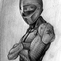 Ex Character