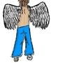 Wings by Danopus