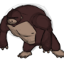 Beatrice the Gorilla