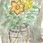 Flowers by BEAR01