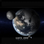 Earth - Our Home by Deso