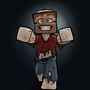 iNTENZOR (Minecraft Portrait