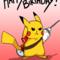 Combat Medic Pikachu
