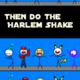 Harlem Shake by MysteryG