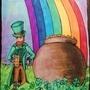 End O' The Rainbow