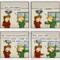 James & Jim: The Webcomic EP.1