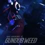 Gundub Weed by WackWacko