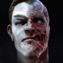 2Face rerender by tlishman