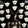 DC- Album 6, Cover Art