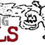 Smoking Kills Bumper Sticker by KomoriART