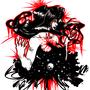 Blood Moon Begone by viscioushero