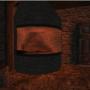 Blacksmith - 1 by Slasmir