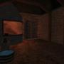 Blacksmith - 3 by Slasmir