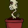 Screamer Seed