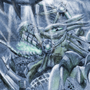 Dragon Junkyard by Delegor