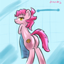 Patches by draneas