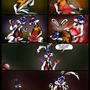 Rabbits on Ecstasy comic 006 by ApocalypseCartoons