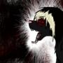 Fluffy Demons by TMBeats