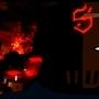 Slade Wilson by SoulViruz