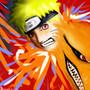 Naruto Jinchuuriki by cokehq
