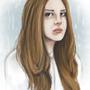 Lana by camds