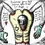 Puppet Show: Cutcher