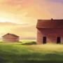 Scenery 01 by russellweefs