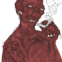 Reddis devil