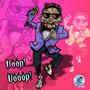 UOOOP UOOOPAAAA! by rozhvector