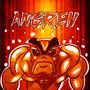 ANGREH