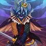Prince Fortuna