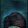 Drowning in sorrow