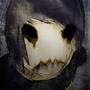 Inner Dark Self by Jeerassik