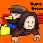 Game Grumps - Banjo Kazooie by Jugg4n4ut