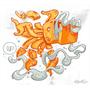 Squido by MACHINA-3014