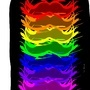 Rainbow Stash by SuperKablamBros