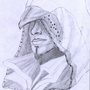 Assassins Creed Brotherhood by jaguare19