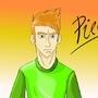 Pico Concept