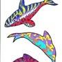 small tattoo designs by jwaphreak