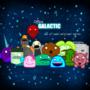 Office Galactic by OfficeGalactic