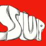 Sup by YamahaGamerMan